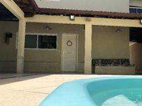 Casa residencial à venda, Novo México, Vila Velha.
