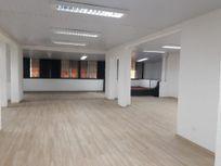 Salão comercial para locação, Centro, São Caetano do Sul - SL0176.