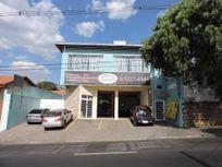 Prédio comercial à venda, Jardim Santana, Valinhos.
