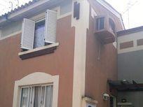 Casa em Condomínio ZN POA 3D infra Completa e +