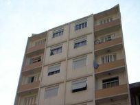 Kitnet residencial à venda, Cidade Baixa, Porto Alegre - KN0027.