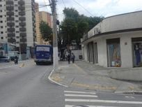 Prédio comercial à venda, Rudge Ramos, São Bernardo do Campo.