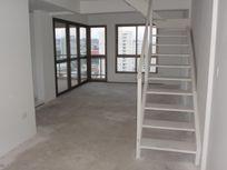 Apartamento residencial à venda, Centro, Taubaté - AP9092.