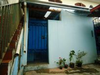 Kitnet Quitinete Residencial Para Mulheres Para Locação, Próximo CEU Butantã, Cidade dos Bandeirantes/Butantã, São Paulo -KN0082