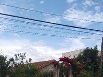 Terreno residencial à venda, Itaquera, São Paulo - TE0177.