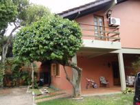 Casa 3D em Condomínio Fechado Ipanema