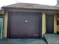 Casa residencial à venda, Cidade Satélite Santa Bárbara, São Paulo.
