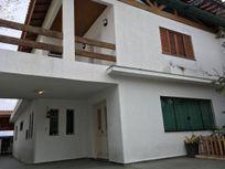 Sobrado residencial à venda, Umuarama, Osasco.
