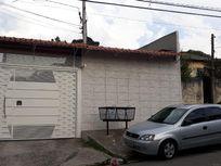 Sobrado em condomínio, 02 dormitórios sendo suíte e 01 vaga coberta. Vila Taquari - Itaquera.