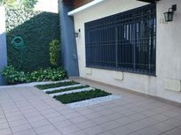 Casa Térrea Locação Centro de Guarulhos Comercial ou Resd.