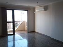 Cobertura com 3 dormitórios à venda, 214 m² por R$ 650.000 - Vila Imperial - São José do Rio Preto/SP