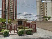 Apartamento residencial para locação, Parque Mandaqui, São Paulo - AP3039.