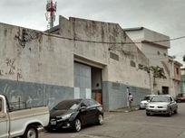 Galpão comercial à venda, São Mateus, São Paulo - GA0145.