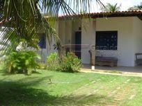 Casa Residencial à venda, Centro, Coruripe - CA0042.