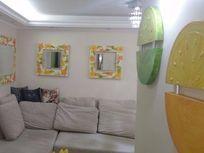 Apartamento residencial à venda, Rubem Berta, Porto Alegre.