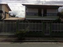 Ótima residencia à venda, Jardim Mariléa, Rio das Ostras.