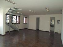 Conjunto à venda, 154 m² por R$ 1.463.000 - Moema - São Paulo/SP