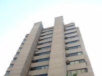 Conjunto à venda, 36 m² por R$ 347.320 - Moema - São Paulo/SP