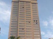 Sala corporativa para locação, Alphaville, Barueri - SA0143.