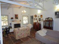 Casa charmosa no Miolo da Granja, Granja Viana, Cotia