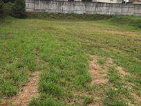 Terreno residencial à venda, Mirante do Vale, Jacareí - TE1235.