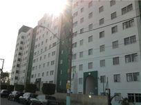 Apartamento residencial para locação, Aricanduva, São Paulo.