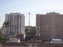 Cobertura residencial à venda, Vila Isabel, Rio de Janeiro.