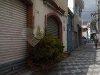 Comercial à Venda em Vila Prudente