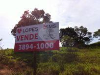 Comercial à Venda em Ponte de São João