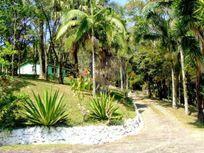 Propriedade Rural à Venda em Centro