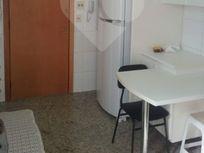 Apartamento à Venda em Vila Itapura