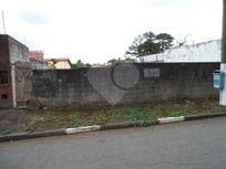 Terreno, São Paulo, Interlagos, por R$ 570.000