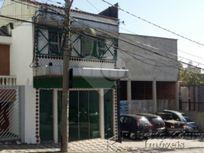 Comercial, Sorocaba, Centro, por R$ 14.000