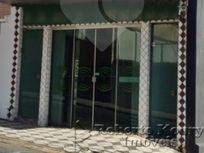 Comercial, Sorocaba, Centro, por R$ 2.500