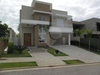 Casa com 3 quartos, São Paulo, Votorantim, por R$ 1.700.000