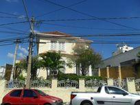 Comercial com 4 quartos, Sorocaba, Centro, por R$ 7.000