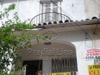 Casa com 2 quartos e 2 Salas, São Paulo, Cambuci, por R$ 1.300.000