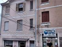 Casa com 6 quartos e Salas, São Paulo, Liberdade, por R$ 5.500