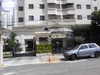 Apartamento com 3 quartos e Piscina, São Paulo, Vila Mariana, por R$ 750.000