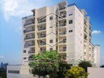 Apartamento com 1 quarto e Sauna, São Paulo, Cambuci, por R$ 430.000