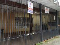 Casa com 2 quartos e Area servico, São Paulo, Bosque da Saúde, por R$ 1.800