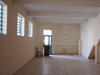 Edifício com 2 Salas, São Paulo, Cambuci, por R$ 750.000
