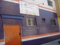 Comercial com 10 Salas, São Paulo, Cambuci, por R$ 2.400.000
