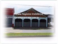 CASA COMERCIAL em Piracicaba - SP, São Judas