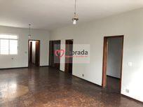 CASA COMERCIAL em Piracicaba - SP, Centro