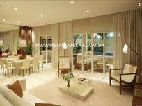 Linda casa no guapore em Ribeirao Preto com tres dormitorios sendo uma suite