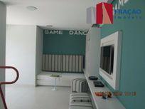 Apartamento novo na Liberdade - Cod.: AP0540