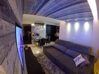 Apartamento de luxo no Maximo Flamboyant Jardim Goiás