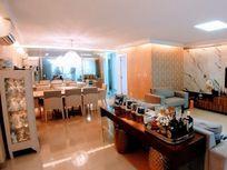 Venda apartamento edifício Lourenzzo park, Vaca Brava, Bueno, Nova Suiça  ON LINE 62. 999.459.921