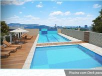 Apartamento Padrão para Venda em Tamboré Barueri-SP - Win-Alphaville